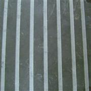 Grey Granite Blind Paving Stone ( with lines)