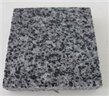 Chinese Grey Granite tiles (G654 tiles)
