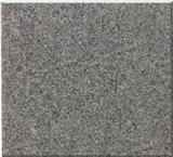 G654 Dark Grey Oxford Granite Tiles/ Steel Black Granite Stones
