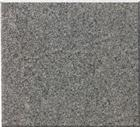 G654 Natural Stone Gray Granite tiles