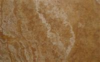 Dorado Travertine, Durango Dorado Travertine