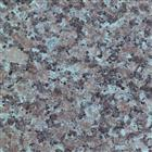 Chinese Granite-Summer Red Granite Tiles