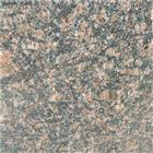 Tan Brown Granite Cost Of Granite Countertops And Vanity Tops