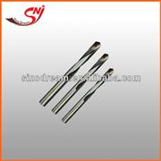 High Quality Tungsten Carbide Tipped Drill Bit
