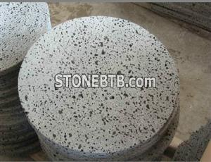 Own Quarry, Travertine Sell Directly