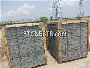 Hainan Travertine Sell Directly