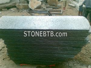 Sell Travertine Directly