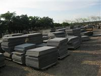 Grey Travertine Sell Directly