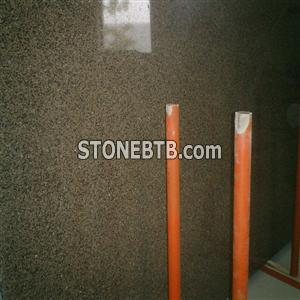 Clasic Brown Granite