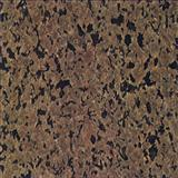 Marron Guaiba Granite