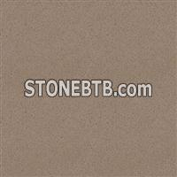 Light Brown Quartz Stone