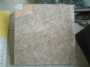 Almond Mauve-Granite Tile
