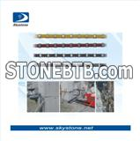 Diamond Wire for Concrete Fast Cutting