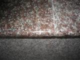 granite kitchen countertop G664 Granite