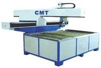 CNC Water Jet Cutting Machine--Dealer Wanted