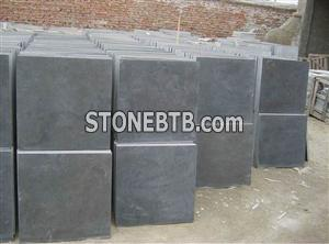 Honed Bluestone