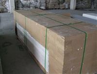 China Marble Solid Surface