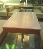 Artificial Stone Table Top