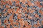 G562 Maple Red Granite, Granite Tile, Granite Slab