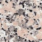 Xili Red Granite Tiles