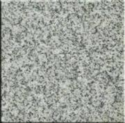 G601 Granite Tiles, Cut to Size