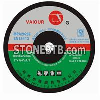 Cutting Disc for Stone