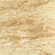 Grainy Travertine