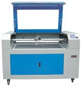 marble Laser Engraving Machine(HT-1390)