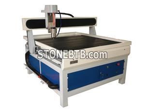 Stone cnc router (HT-S1212)