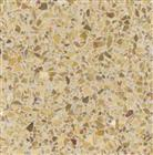Beige Quartz Stone,Engineered Stone