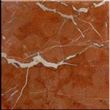 Rosso Alicante, Red Marble