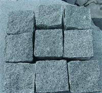 Granite G612 Cobblestone