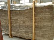 imported marble big slabs