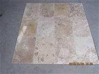 Best Selling Travertine Tile