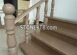 Sandstone-Wood GrainAA2
