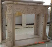 2012 new fireplace 001