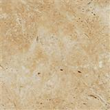 Skra Beige Travertine
