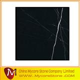nero margiua marble tile ,black marble tiles