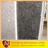bule granite slab,china cheap granite slabs