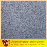 wholesale granite slabs,Mountain white granite slabs