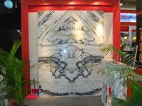 Clivia Slab and Tile