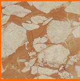 Sell Rosa Beige marble