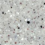 Solid Surface Composite Acrylic Stone