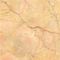 Marble tiles Yellow Cream