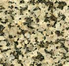 Royal Yellow Granite