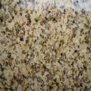 HC Yellow Granite