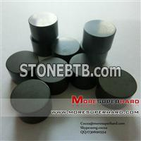 various solid CBN insert for tungsten carbide tip