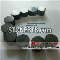 solid CBN inserts for maching roller