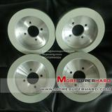 diamond vitrified diamond grinding wheel cup shaped grinding wheels