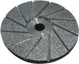 Diamond Grinding Wheels, Diamond Grinding Tools